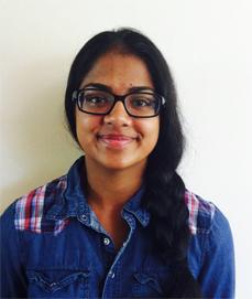 Sahithya Prakash